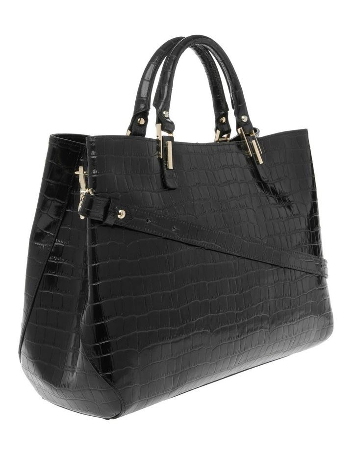 Sofia Double Handle Tote Bag image 2