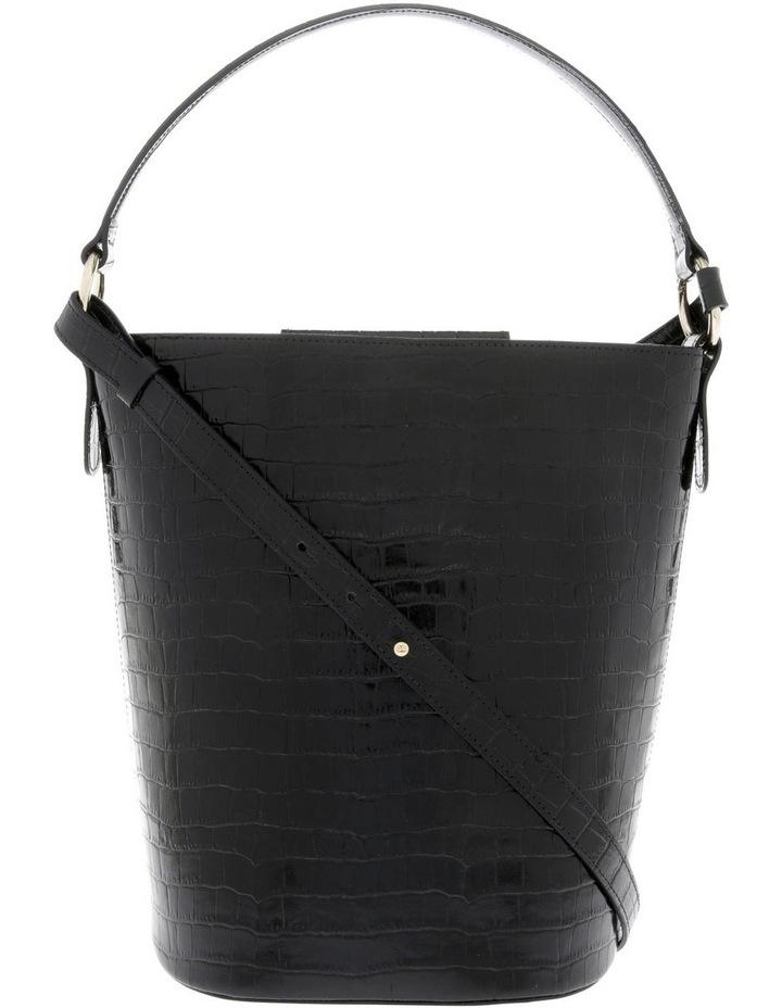 Anna Bucket Crossbody Bag image 1