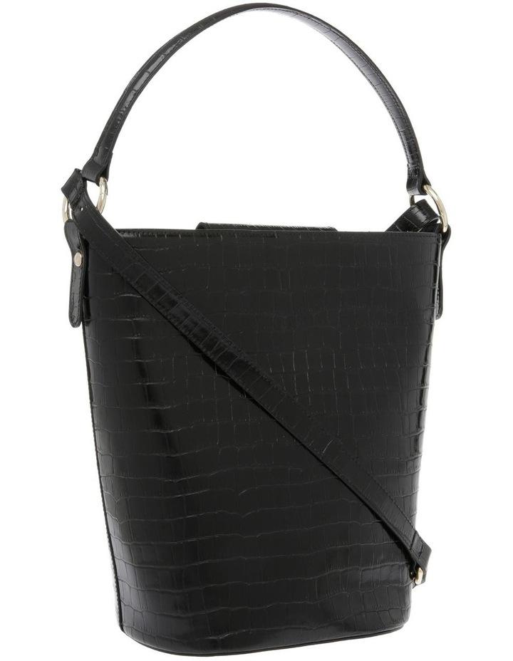 Anna Bucket Crossbody Bag image 2