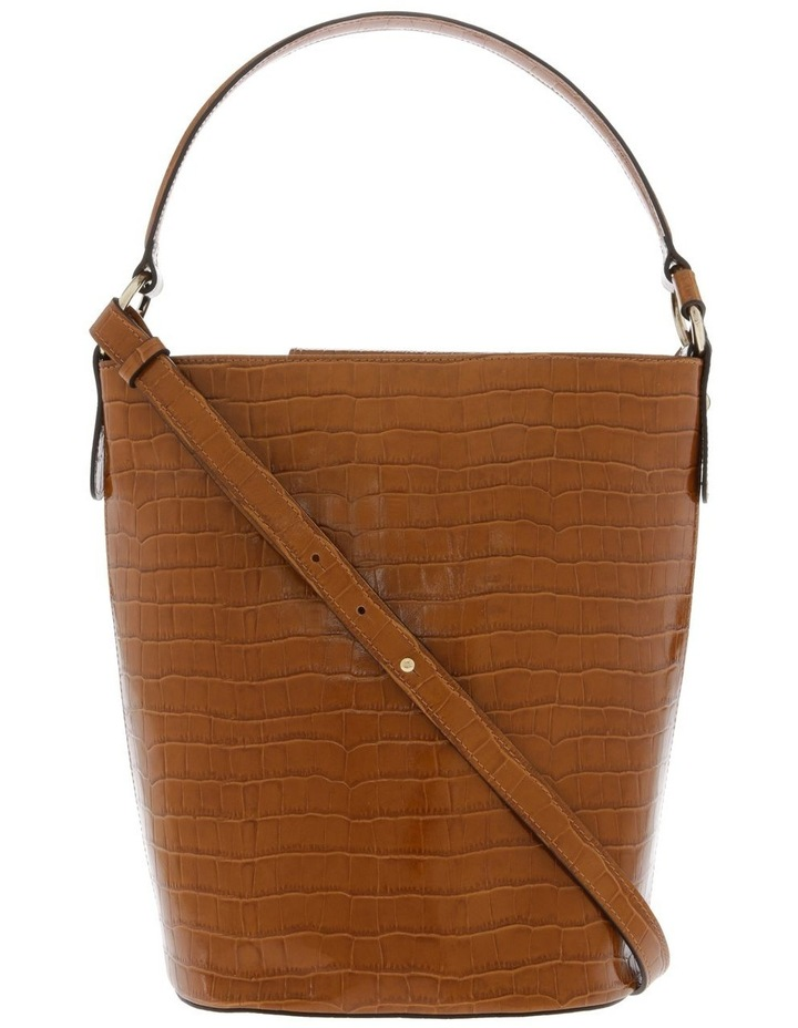 Anna Bucket Crossbody Bag image 1