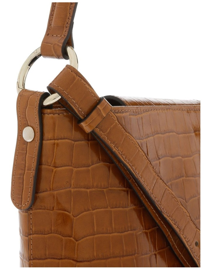 Anna Bucket Crossbody Bag image 3