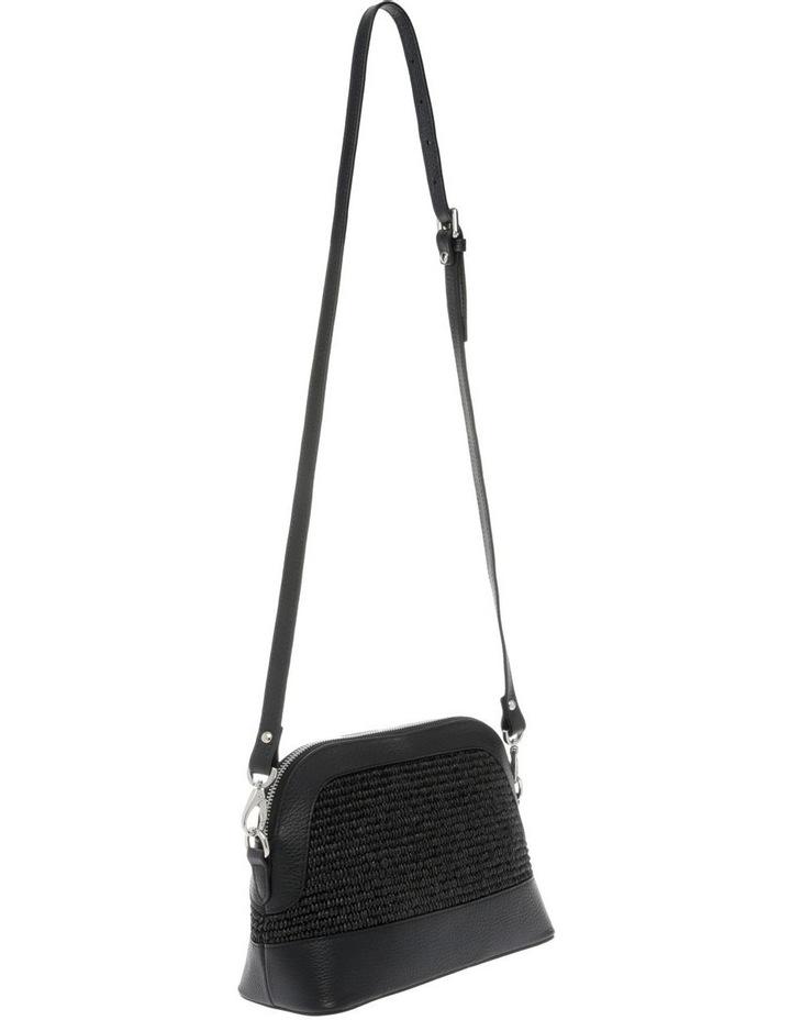 Giorgia Zip Around Crossbody Bag image 2