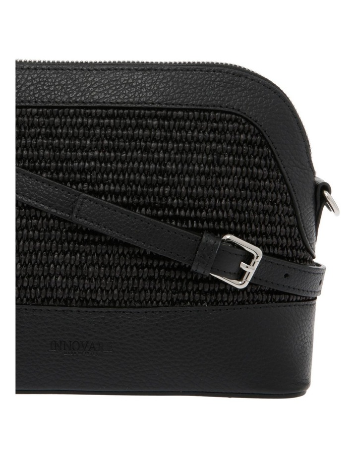 Giorgia Zip Around Crossbody Bag image 3