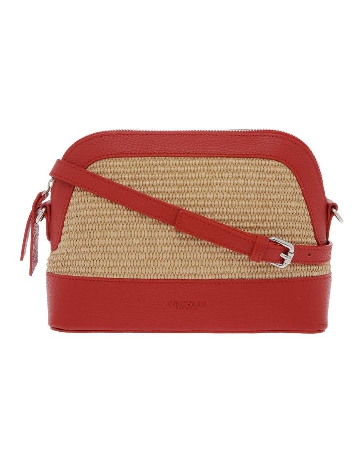 Giorgia Zip Around Crossbody Bag image 1