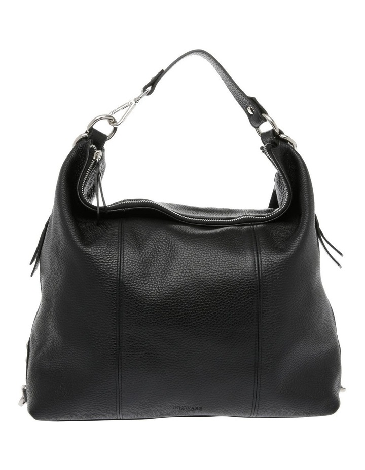 Vittoria Shoulder Strap Hobo Bag image 1