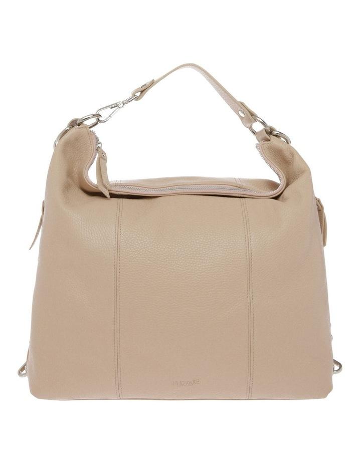 CL10046 Vittoria Shoulder Strap Hobo Bag image 1