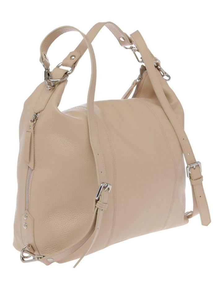 CL10046 Vittoria Shoulder Strap Hobo Bag image 2