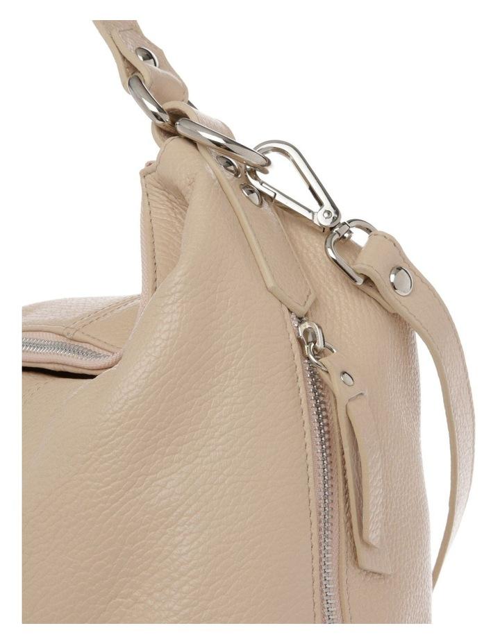 CL10046 Vittoria Shoulder Strap Hobo Bag image 3
