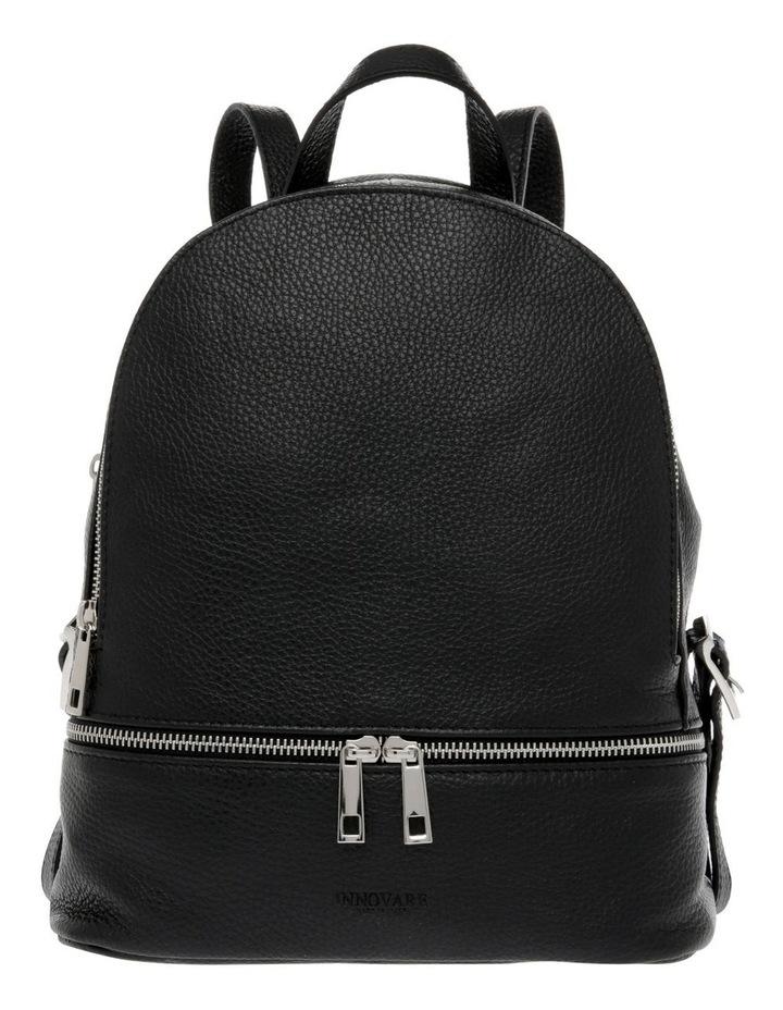Alessandra Zip Around Backpack image 1