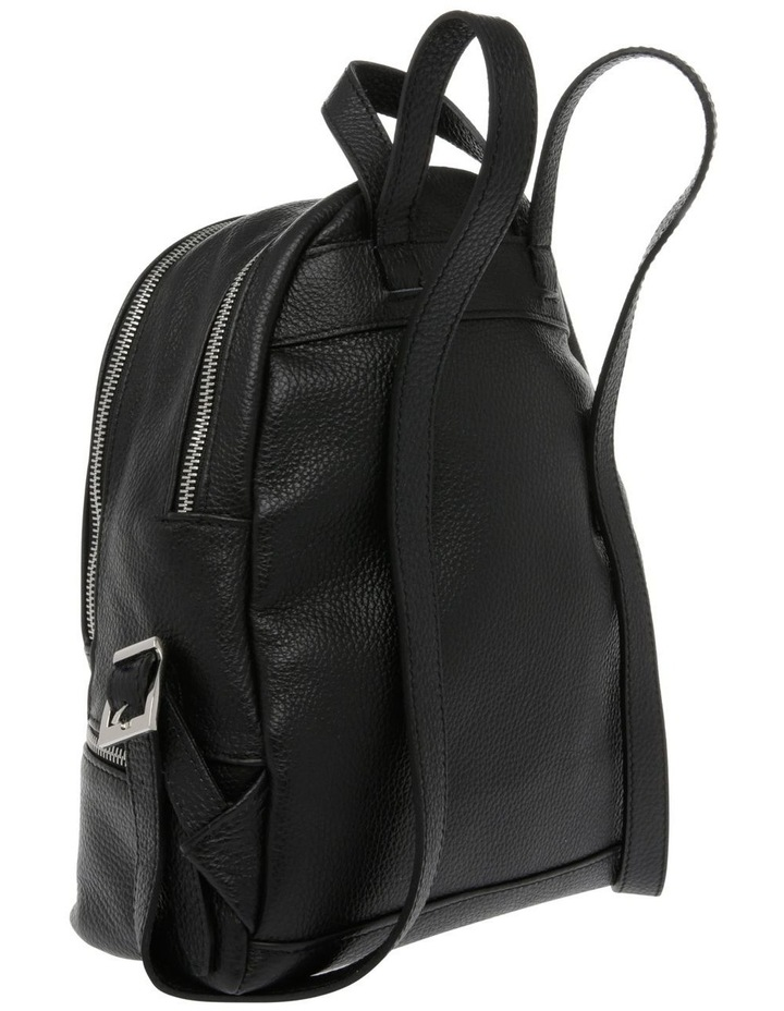 Alessandra Zip Around Backpack image 2