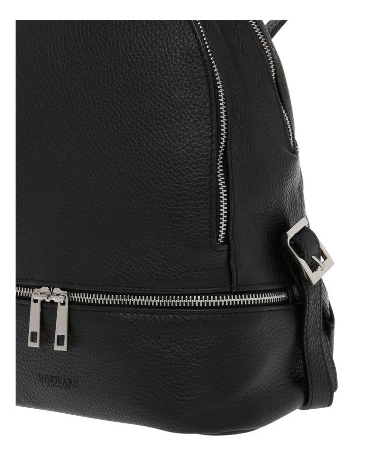 Alessandra Zip Around Backpack image 3