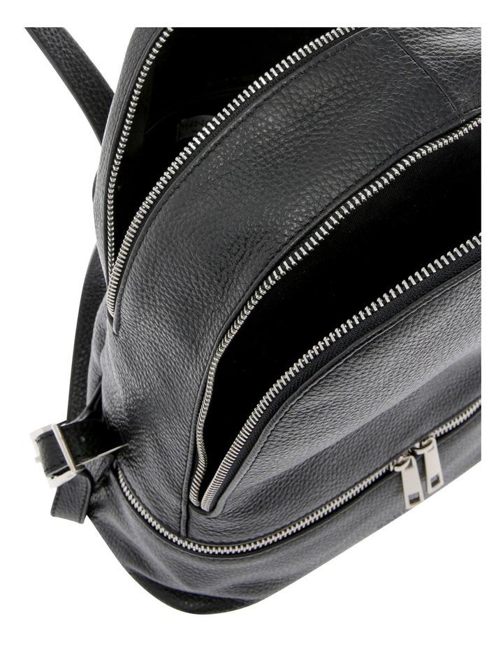 Alessandra Zip Around Backpack image 4