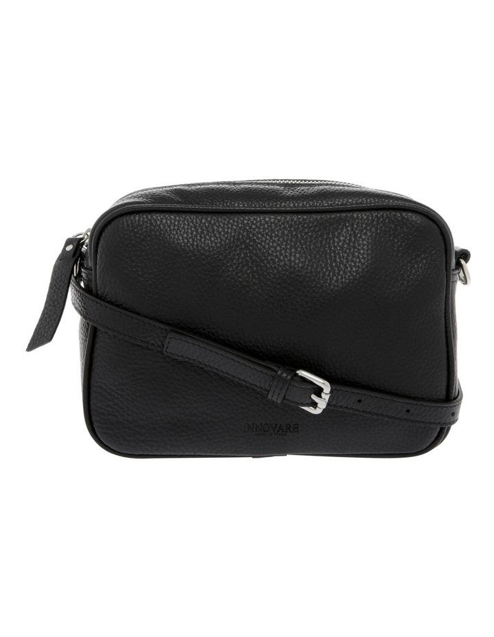 Carlotta Zip Top Crossbody Bag image 1