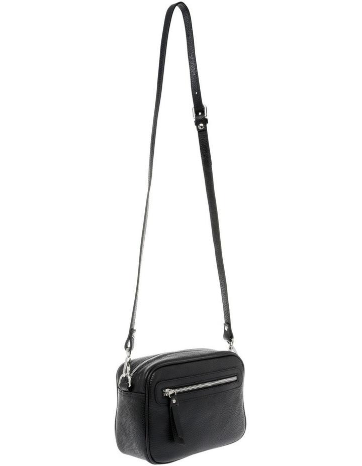 Carlotta Zip Top Crossbody Bag image 2