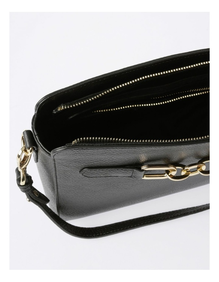 Crossbody Bag image 5