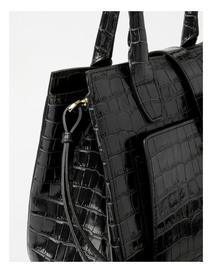 Tote Bag image 3