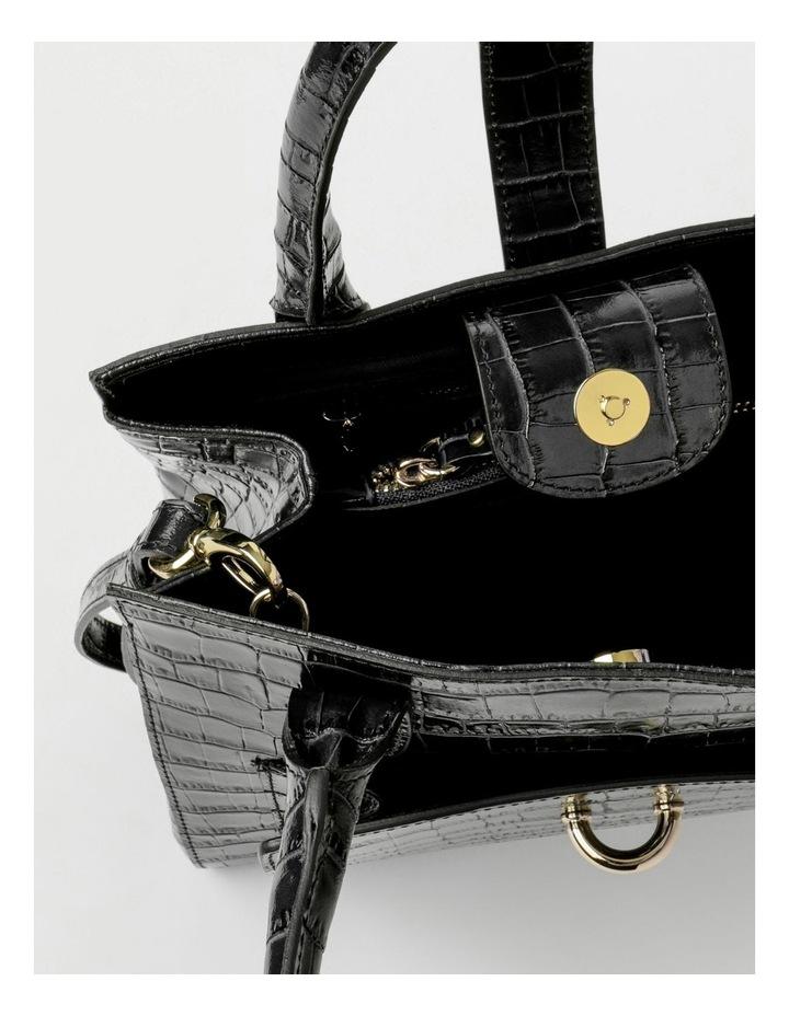 Tote Bag image 4