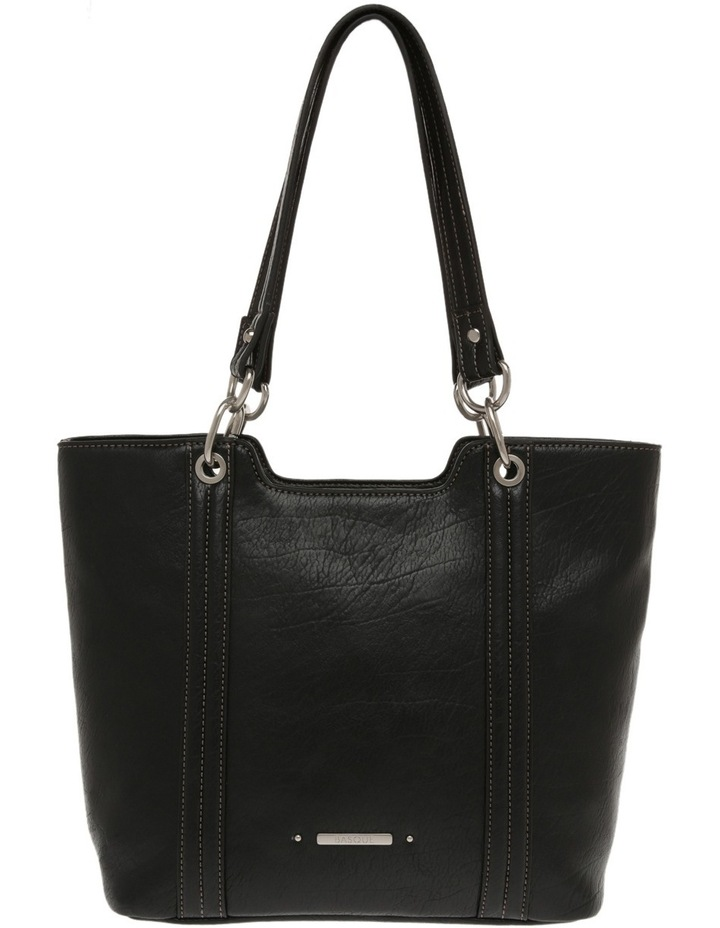 Double Handle Tote Bag image 1