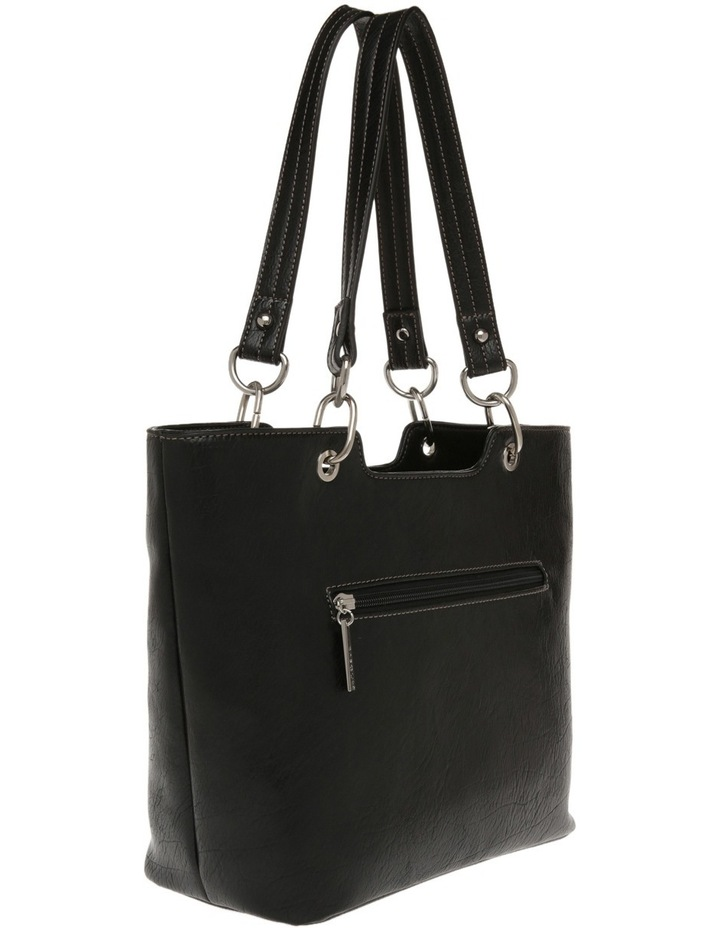 Double Handle Tote Bag image 2