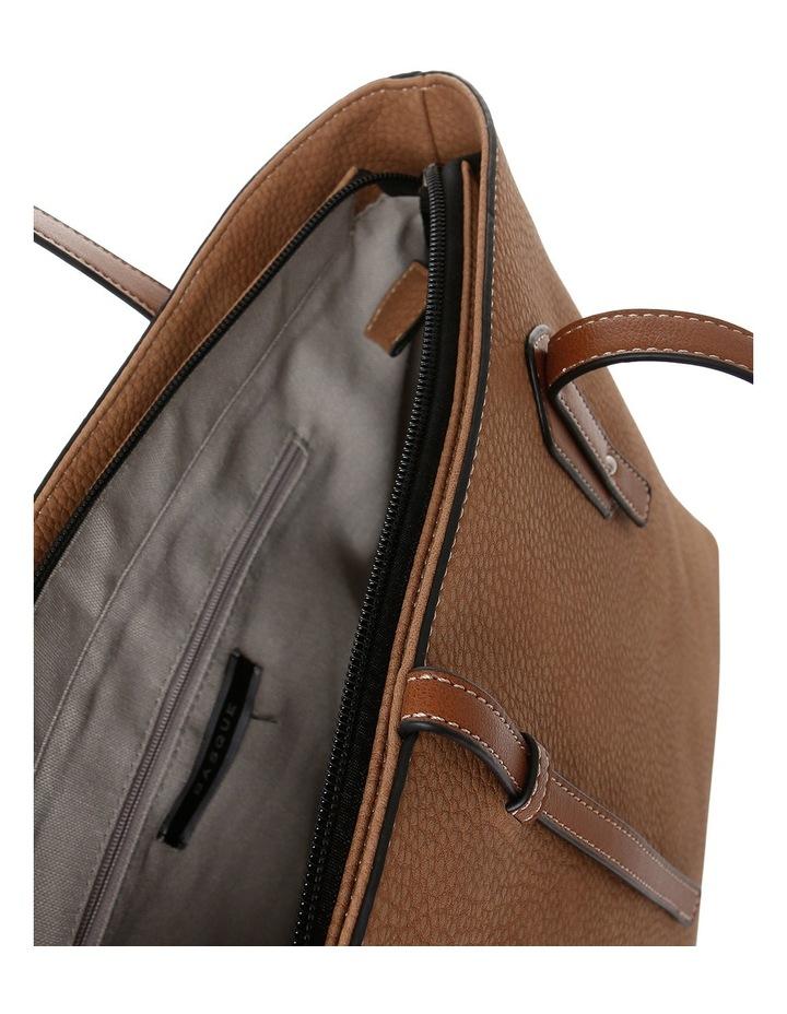 Lana Double Handle Tote Bag image 4