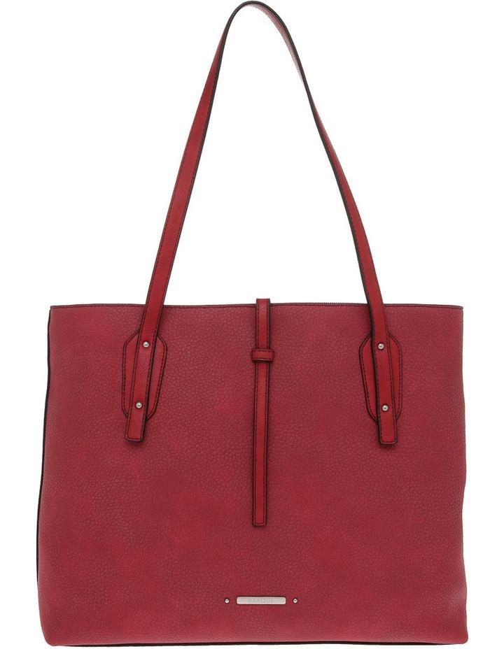 Lana Double Handle Tote Bag image 1