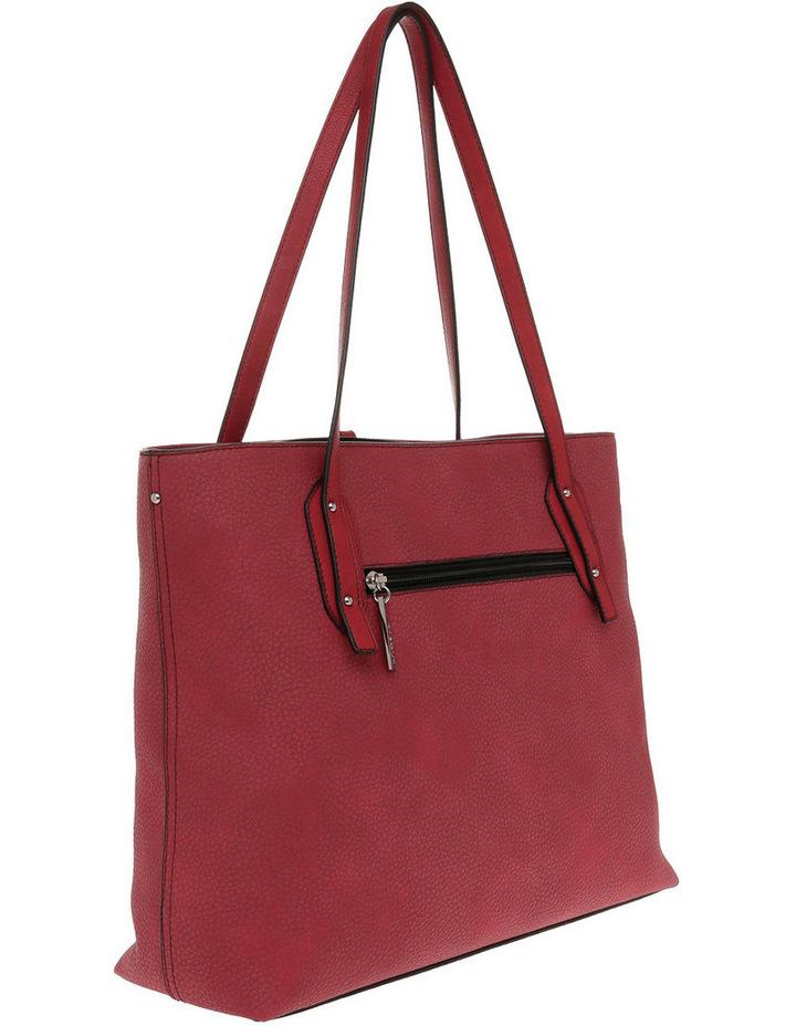 Lana Double Handle Tote Bag image 2