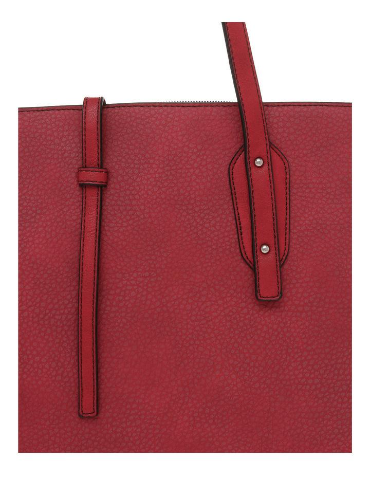 Lana Double Handle Tote Bag image 3