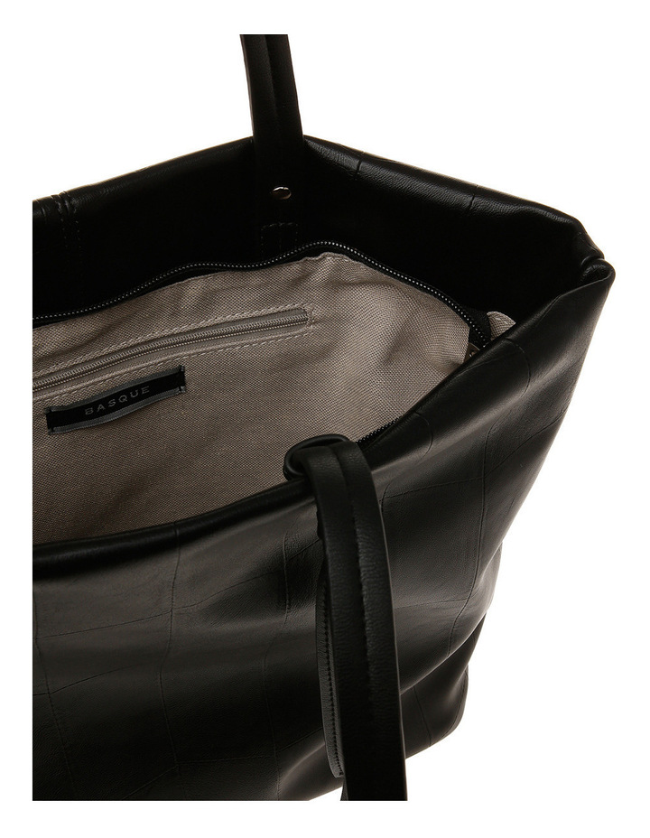 Vera Double Handle Tote Bag image 4