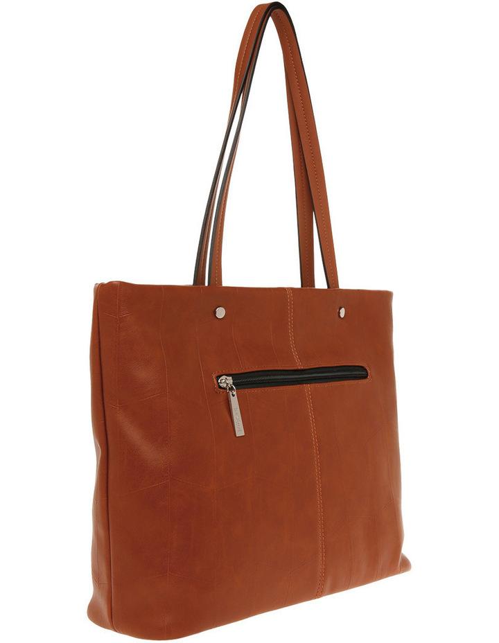 Vera Double Handle Tote Bag image 2