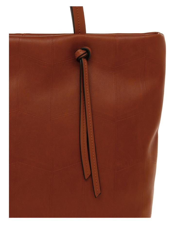 Vera Double Handle Tote Bag image 3