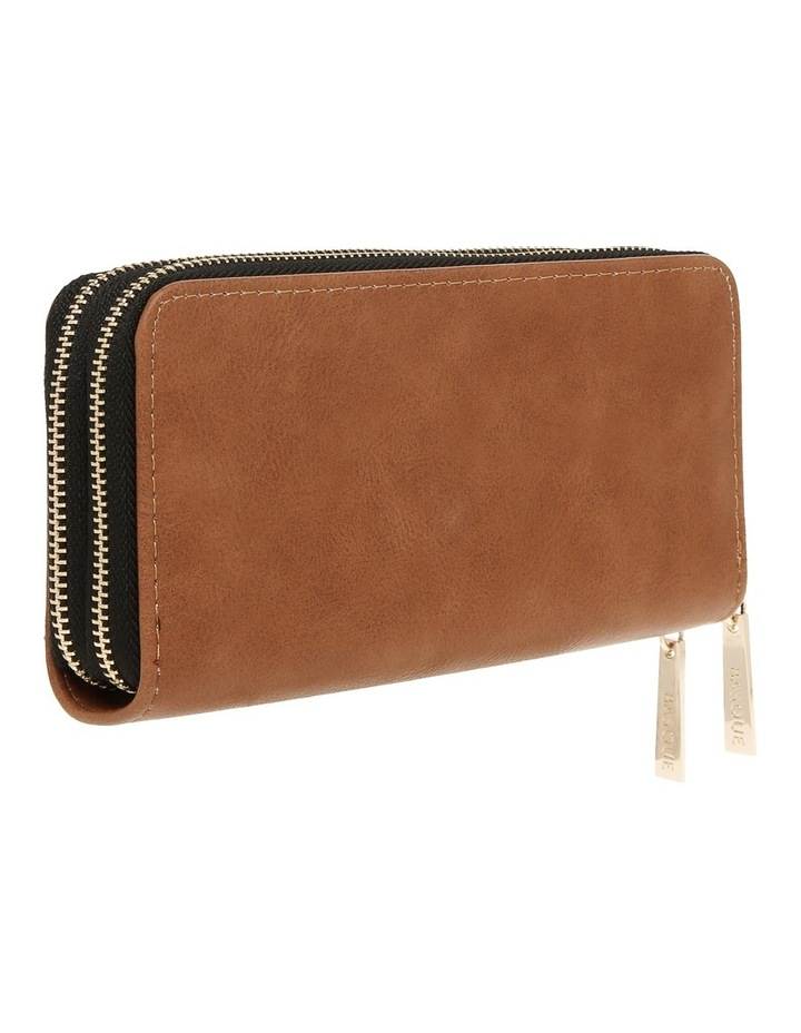 Tara Zip Around Wallet image 2