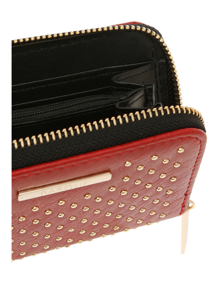 Polly Zip Around Wallet image 3