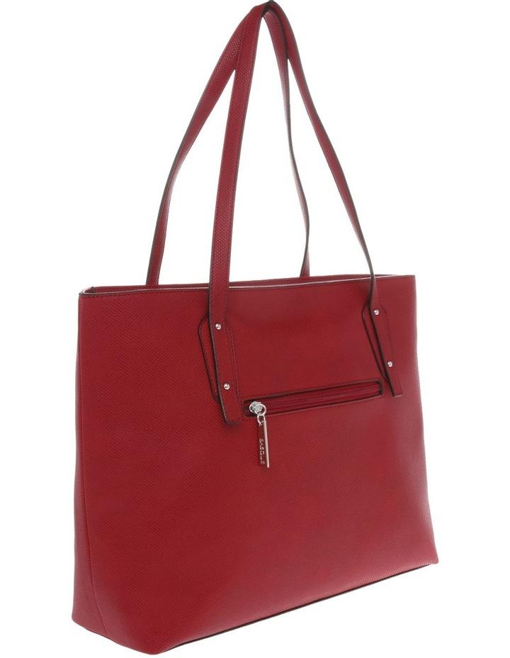 Ali Double Handle Tote Bag image 2