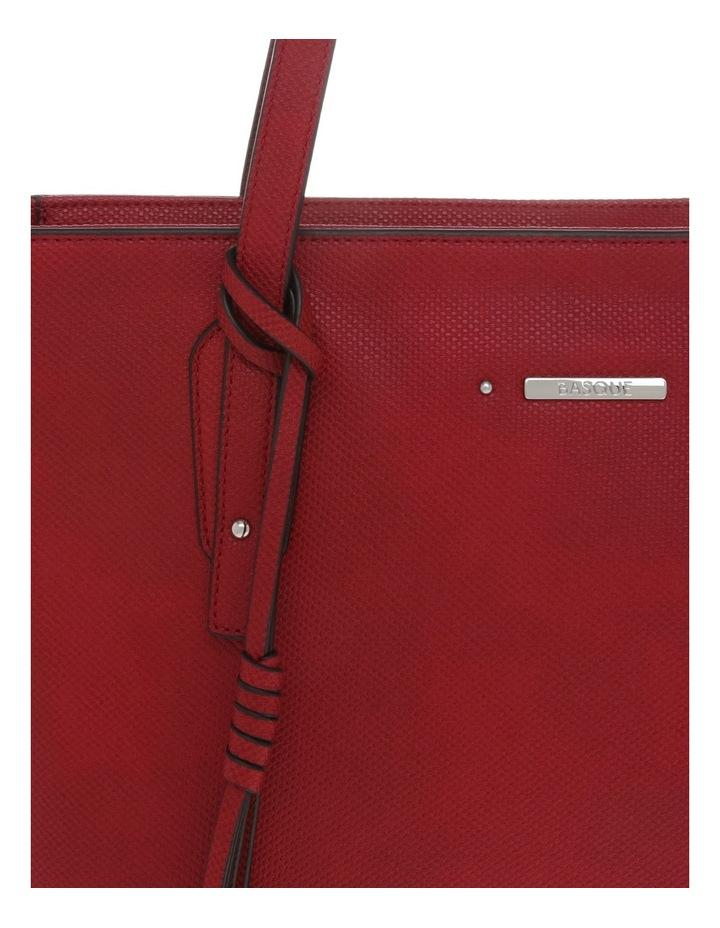 Ali Double Handle Tote Bag image 3