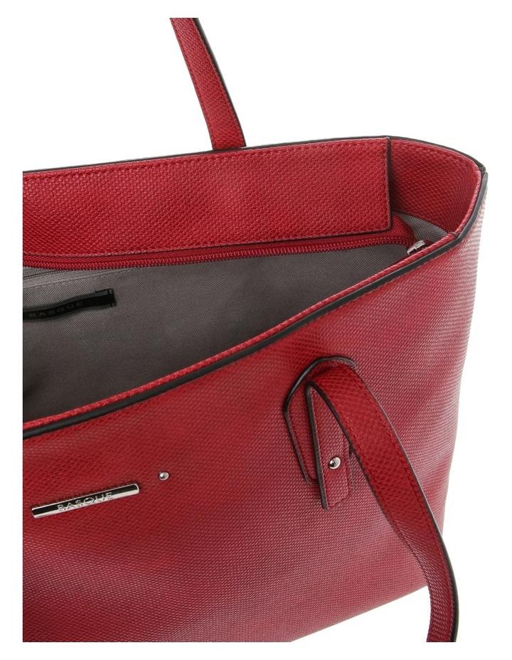Ali Double Handle Tote Bag image 4