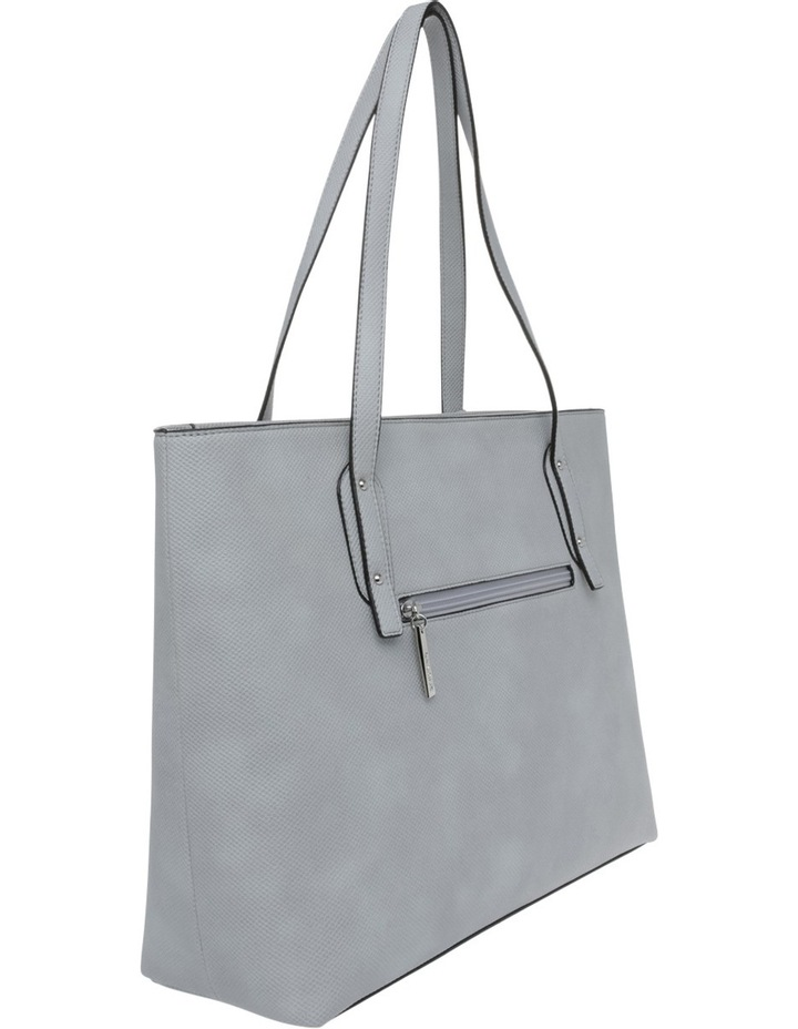 Ali Double Handle Tote Bag image 2