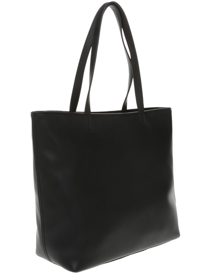 Avery Double Handle Tote Bag image 2