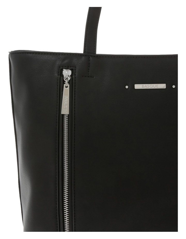 Avery Double Handle Tote Bag image 3