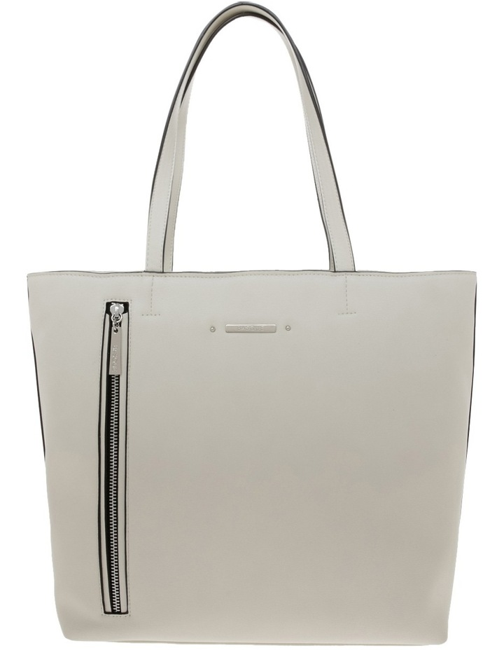 Avery Double Handle Tote Bag image 1