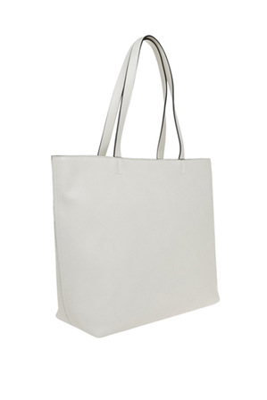 Basque - Avery Double Handle Tote Bag BHL050