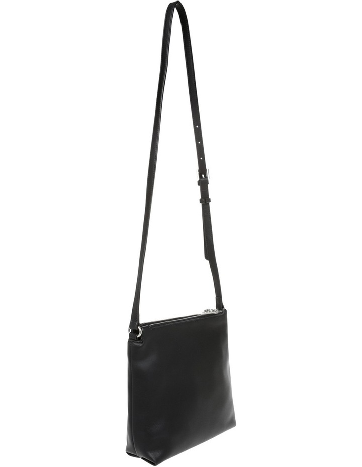Avery Zip Top Crossbody Bag image 2