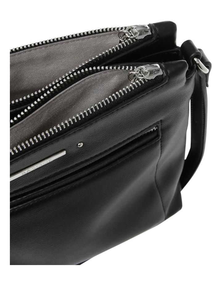Avery Zip Top Crossbody Bag image 4