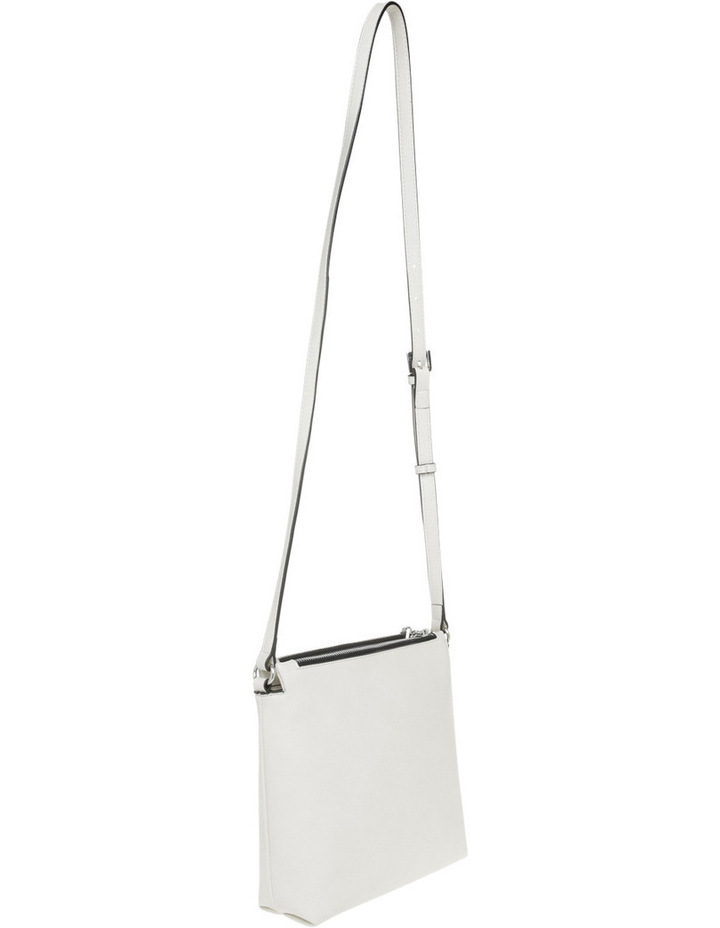 Avery Zip Top Crossbody Bag image 2