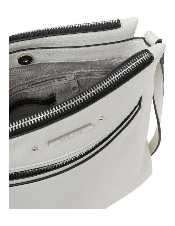 Avery Zip Top Crossbody Bag image 4
