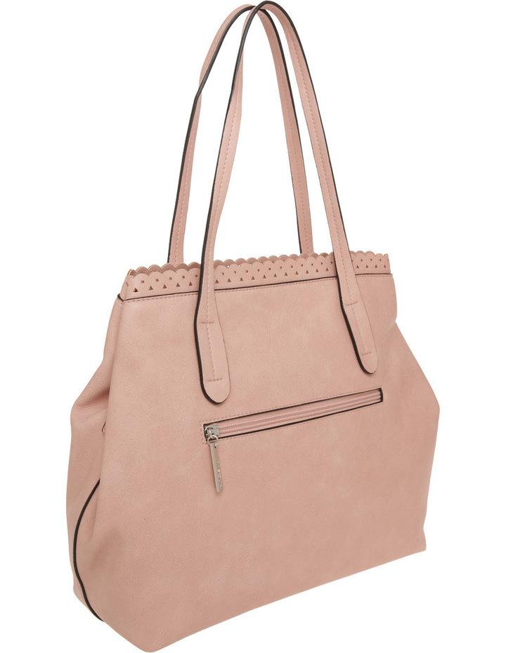Freya Double Handle Tote Bag image 2
