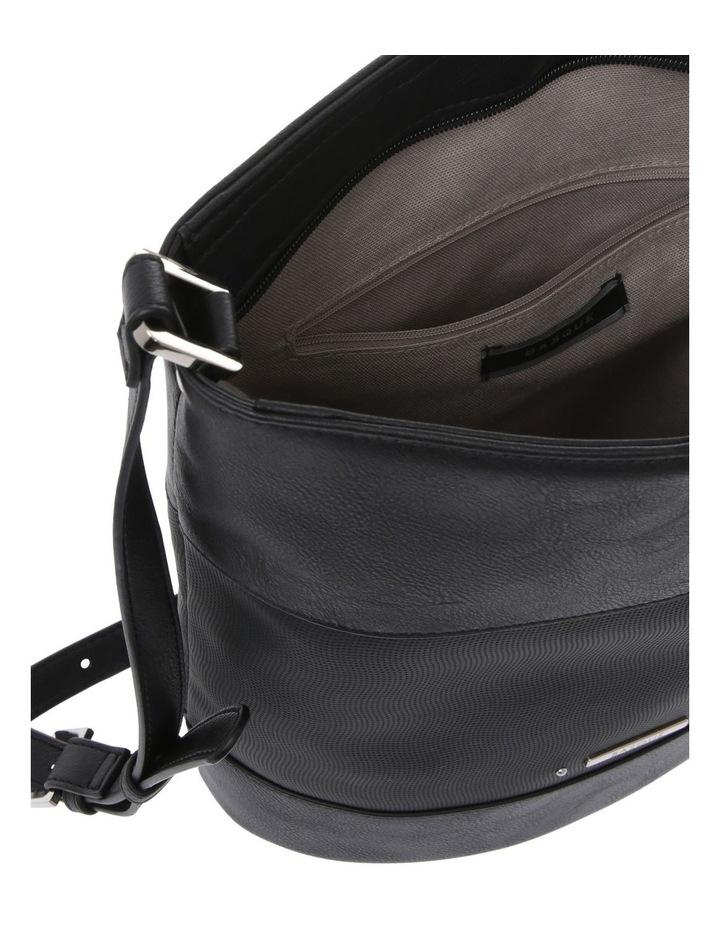 BHM210 Ava Bucket Tote Bag image 4