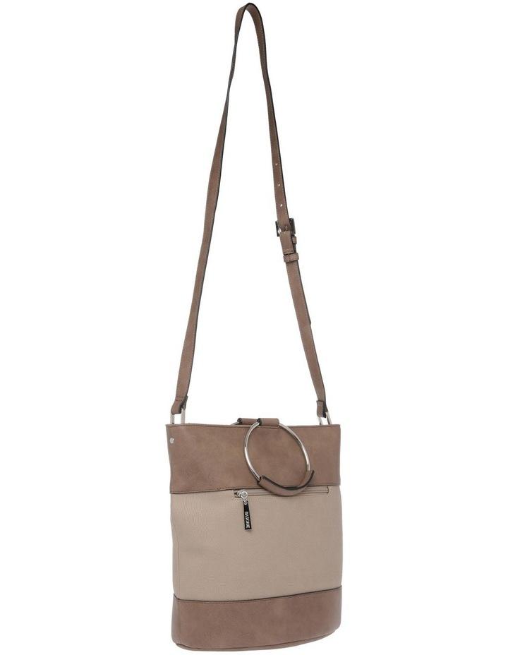 BHM210 Ava Bucket Tote Bag image 2