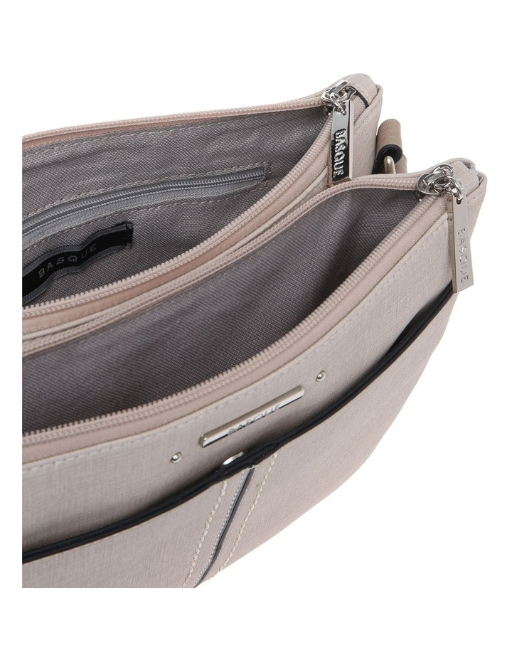 BHM221 Cathy Shoulder Strap Crossbody Bag image 4