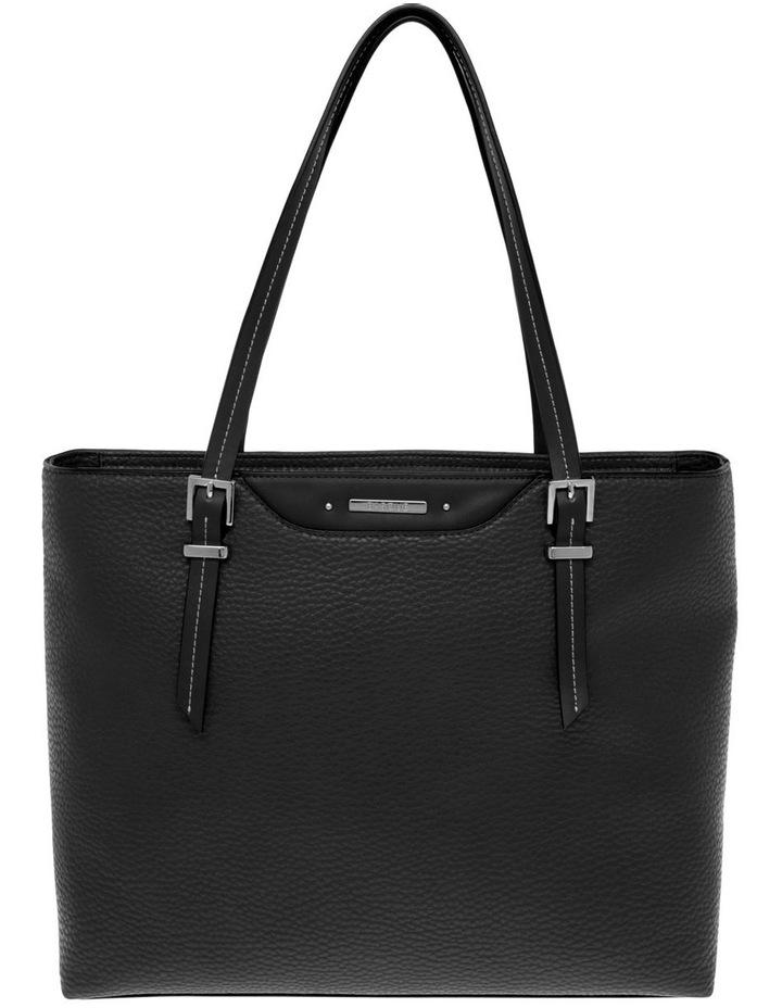 Erica Double Handle Tote Bag image 1