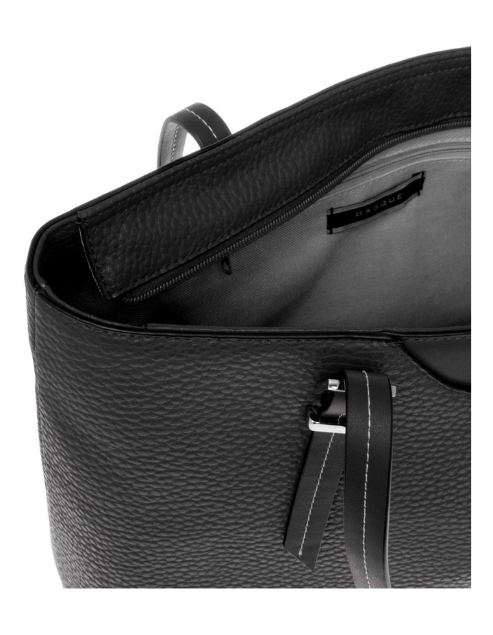 Erica Double Handle Tote Bag image 4
